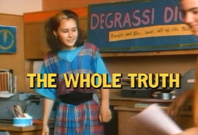 File:The Whole Truth - Title Card.png