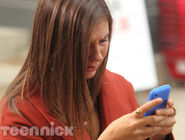 Degrassi-smash-into-you-part-2-picture-11