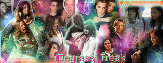 File:Degrassi 4eva.jpg