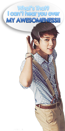 File:2013 Woohyun Shout.png