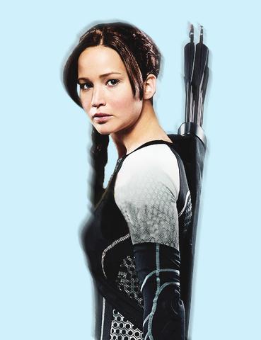 File:Katniss CF.png