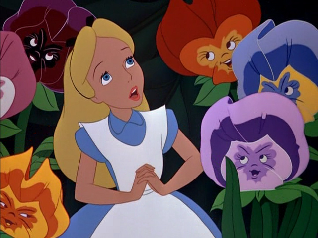 File:Alice-in-wonderland-06.png