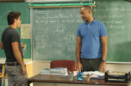 Degrassi-episode-1202-06