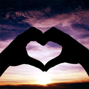 File:Heart-208.jpg