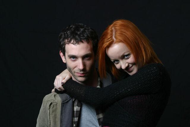 File:Jonas hug.jpg