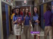 Normal th degrassi s11e32106