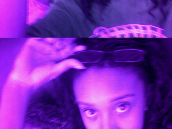 File:Purple me.jpg