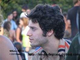 File:ThumbnailCA16NAOK.jpg