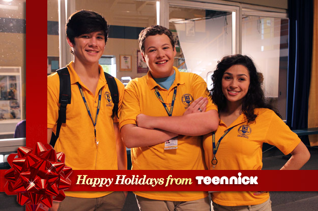 File:Degrassi-holiday-picture-zig-tristan-tori.jpg