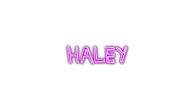 File:HaleyPROTO4.png
