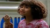 Screenshot (363)