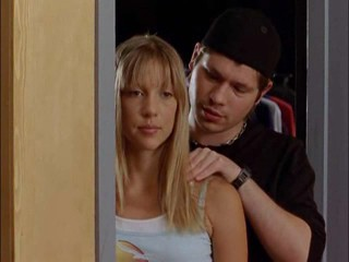 File:Degrassi 414-415 Secret 002 0001.jpg