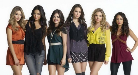 File:550x298 Fourth-season-promo-of-Pretty-Little-Liars-6900.jpg