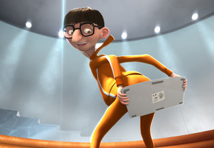 File:Vector Despicable Me Trailer article story main.jpg