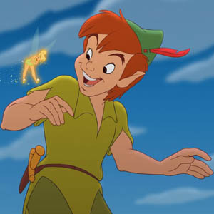 File:DisneyPeterPan.jpg