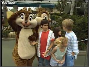 File:Disney Crew 2.png