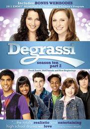 DegrassiSeason10Part2DVDCover