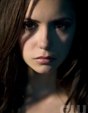 File:Nina-dobrev-promo-photo.jpg