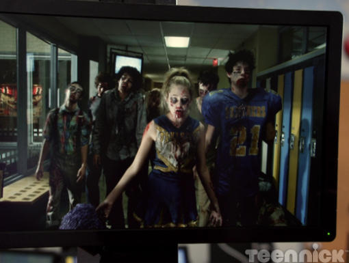 File:Degrassi-zombie-pts-1-2-image-1.jpg