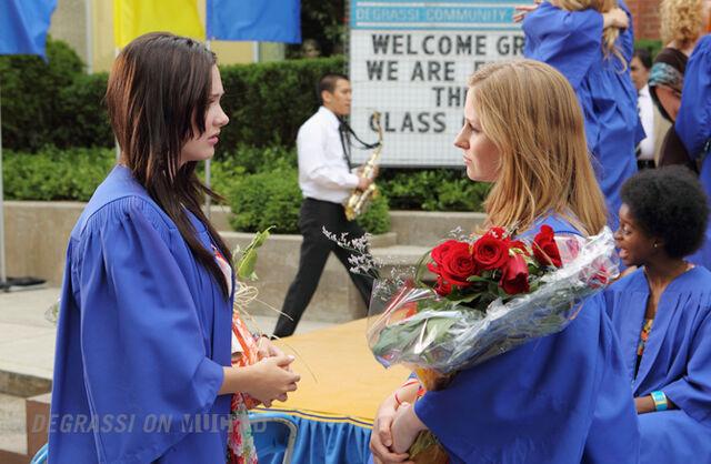 File:Anya and Holly J.jpg
