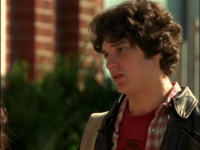 File:Normal s degrassi3090024.jpg