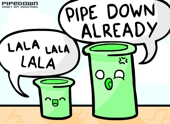 File:Pipedown.jpg