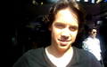 Thumbnail for version as of 04:12, December 27, 2011