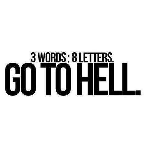 File:Go To Hell.jpg