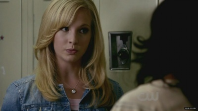 File:Caroline-Forbes-TVD-tv-female-characters-14553578-400-225.jpg