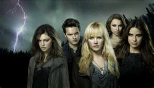 File:The secret circle cast!!!.jpg
