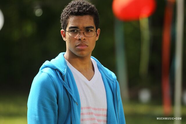 File:Degrassi13 may17th ss 0087.jpg