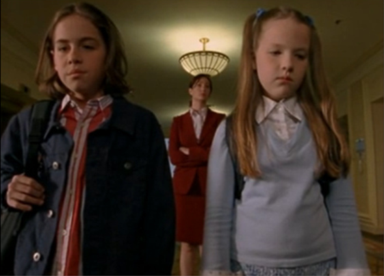 File:Munro and aislinn.PNG