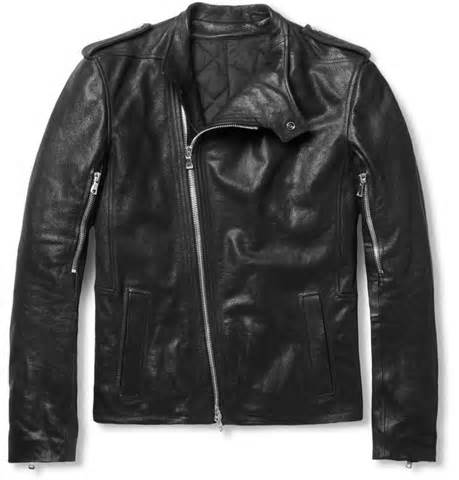 File:Black Leather Jacket Is Cool.jpg
