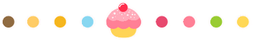 File:ColorfulCupcakeDivider.png