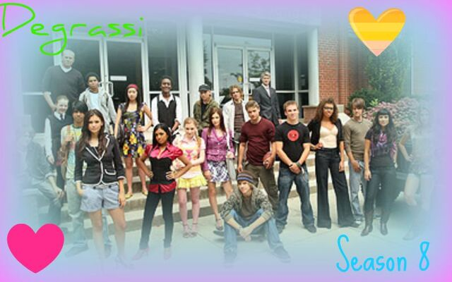 File:Degrassi cast402.jpg