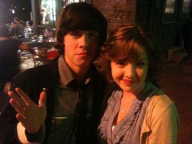 File:Eli and Clare- Romantic.jpg