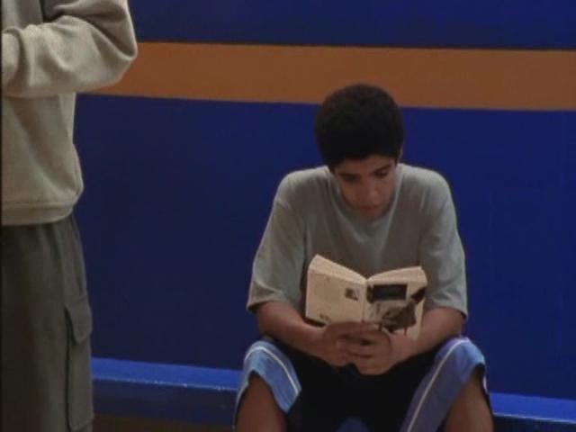 File:107 Basketball Diaries 108.jpg