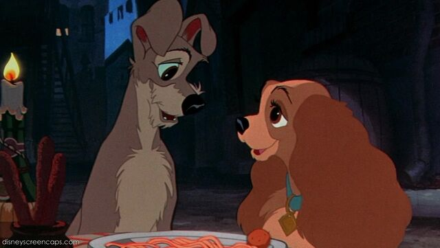 File:Lady-Tramp-(Lady and the Tramp).jpg