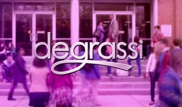 File:Degrassi season 13-.jpg