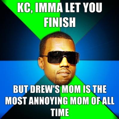 File:Kanye audreu.png