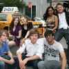 File:Jamie, aislinn, charlotte, melinda, argiris, sam and ray nyc.jpg