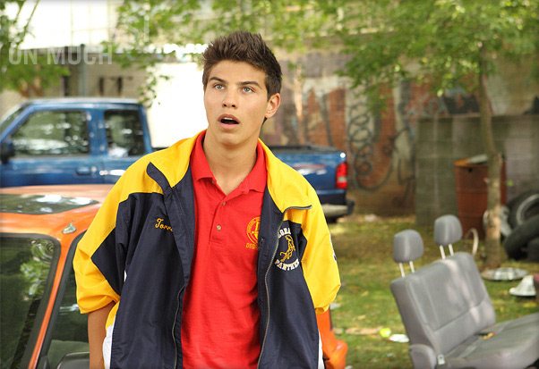 File:Degrassi-episode-36-03.jpg