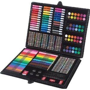 File:Draft lens18592621module153665725photo 1317092702art supplies.jpg