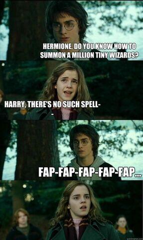 File:Harry Potter - crack set - 6.jpg