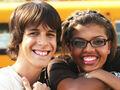 Thumbnail for version as of 14:22, September 2, 2010