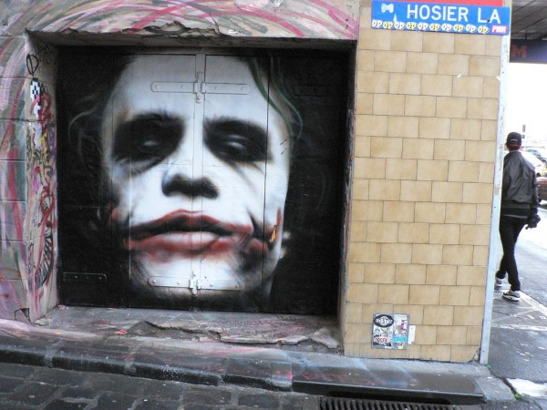 File:Street-Art-of-Heath-Ledger-Joker-in-Hosier-Lane-Melbourne-Australia-600x450.jpg