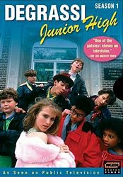 File:DegrassiJuniorHighSeason1.jpg