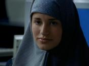 Muslim1