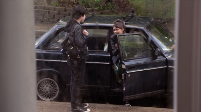 File:Eli and imogen.png