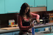 Fiona alchohol purple pills degrassi season 10